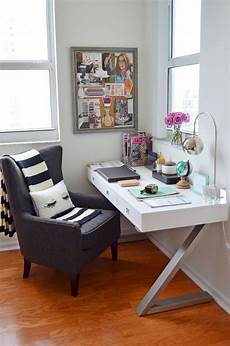 creative ideas home office furniture 60 cool creative small home office ideas home office