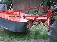 fahr km 22 fahr rotary mowers km 22 1 65 m 2011 agricultural reaper