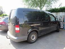 vw caddy cer gebraucht vw caddy maxi 1 9 tdi transporter gebraucht kaufen auction premium