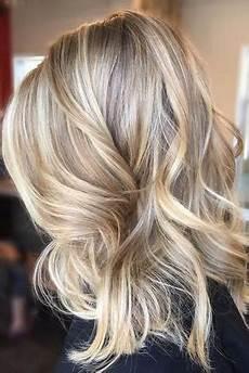 10 hair colors for 2019 honey dark