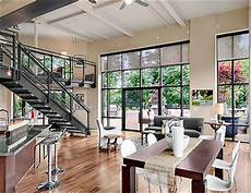With Loft Seattle by One Bedroom Listing At Lofts
