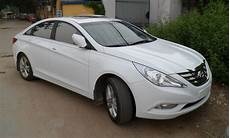 2012 Hyundai Sonata Manual by 2012 Hyundai Sonata 4 Door Sedan 2 4l Manual Gls
