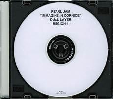 pearl jam immagine in cornice pearl jam immagine in cornice 5 dvd usa