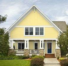 this exterior paint color makes me happy sherwin williams banana search homes