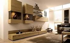 15 dekorationsideen f 252 r das wohnzimmer mit tollen tipps