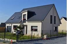 Faire Construire Une Maison Contemporaine De 150 M 178