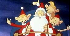 Ausmalbilder Weihnachtsmann Und Co Kg 10 Fast Vergessene Kinderserien Die Dich Sofort In Deine