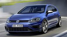 volkswagen golf 2018 2018 volkswagen golf r review top speed