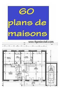 plan maison moderne gratuit pdf exemples de plans de maison moderne gratuit 224 telecharger