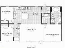 modern family dunphy house floor plan modern family dunphy house floor plan mobile home floor