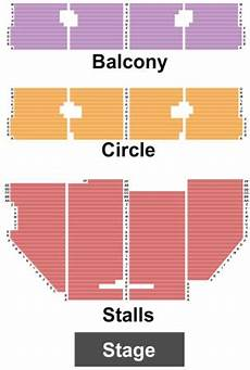 opera house theatre blackpool seating plan winter gardens blackpool opera house tickets in