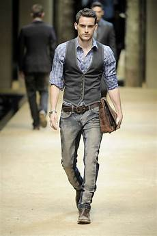 fashion men summer top hd images for free business casual men business casual