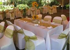 wedding table decorations wedding function decor hire budget prices star of africa the
