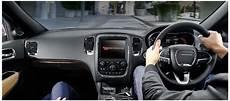 2020 dodge durango interior 2020 dodge durango new features interior usa suv