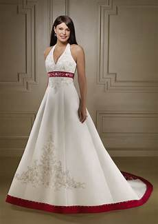 White Dress Wedding Day 2 and white wedding dress designs for day