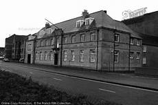 photo of kirkcaldy ywca 2005 francis frith