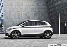 2019 Audi A2 by Audi A2 Audi A2 In Production Will Not Start 2018 2019