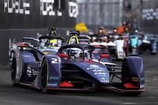 How To Formula E 2019 20 On The Formula E