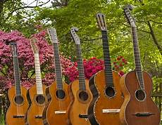 craigslist guitar for sale craigslist vintage guitar hunt beautiful new website devoted to early martin guitars great