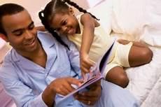 tact shore pediatric therapy