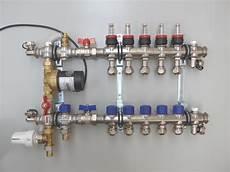 fußbodenheizung regelung vorlauftemperatur beimsch regelung bm vario vt 5 fu 223 bodenheizung und