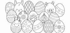 Malvorlagen Ostern Kostenlos Tablet Ostern 14 Malvorlagen Kostenlos
