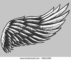 eagle wings drawing imgbucket list in