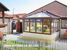 veranda kit veranda en kit clikit