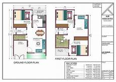 duplex house plans indian style 600 sq ft duplex house plans indian style 20x30 house