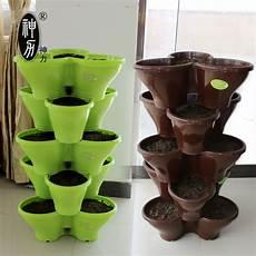 ingrosso vasi plastica acquista all ingrosso fioriere di plastica da