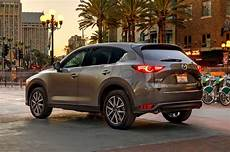 Mazda Cx5 2017 - 2017 mazda cx 5 drive review the best never rest