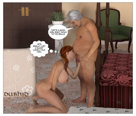 Alejandra Fosalba Nude