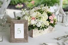 centre de table pour mariage centre de table floral pour mariage mariage chetre