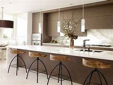 kitchen islands bar stools how to choose the kitchen counter stools theydesign net theydesign net