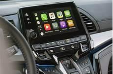 infiniti apple carplay 25 best cars with apple carplay u s news world report