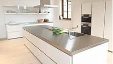 cucine acciaio inox su misura top per cucine in acciaio inox negozio mybricoshop