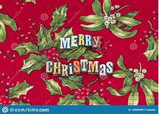 merry christmas peace love typography stock image image of print wooden 136089389