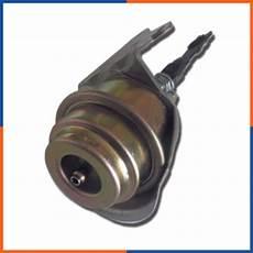 turbo megane 2 1 9 dci 120cv turbo actuator wastegate renault megane 2 1 9 dci 120 cv 708639 ebay
