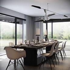 calming modern calming modern interiors futura home decorating
