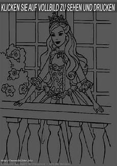 Ausmalbilder Prinzessin Blumen Prinzessin 6 Ausmalbilder
