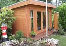 Gartenhaus Baugenehmigung In Nrw Wird Sie Ben 246 Tigt Oder