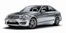 Mercedes C 180 Introduced Rm228k