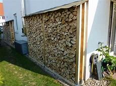 Bauanleitung F 252 R Einen Holzunterstand Micha S