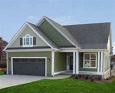 narrow house plans with front garage the smythe plan 973 www dongardner com this narrow lot