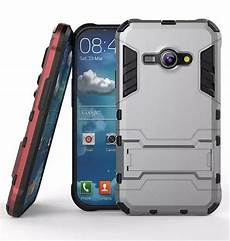 Gambar Casing Hp J1 Ace Ar Production