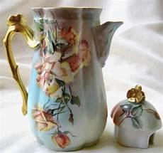 Porcelaine De - limoges porcelain