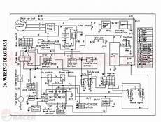 buyang 300cc charging problem atvconnection com atv enthusiast community