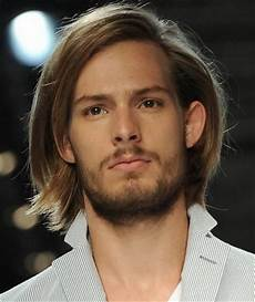 best haircuts for men with long hair the hairstyle blog hairstyle blog