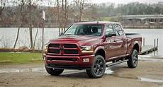 2020 dodge dually 2020 dodge dually specs price redesign new 2019 and