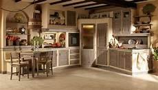 arredamento cucina fai da te cucina grigia con dispensa arredamento shabby cucine